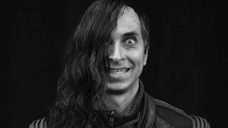 jimmy urine   un deye gon hayd the unloved song unofficial