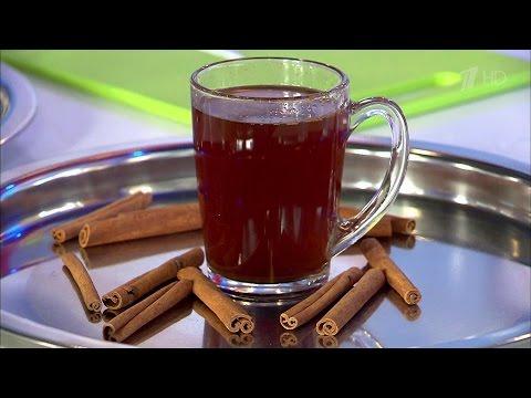 Купить чай с доставкой на дом и в офис–Киев. Интернет