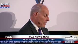 FNN 6/28 LIVESTREAM: Politics; Top Stories; Breaking News