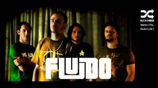 Fluido en Aleatorio (Programa 7 - Radio1 - Puerto Rico. Misiones)