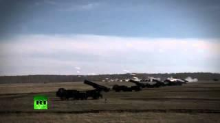 Песни военных лет-Вставай, страна огромная(, 2014-05-11T18:06:21.000Z)