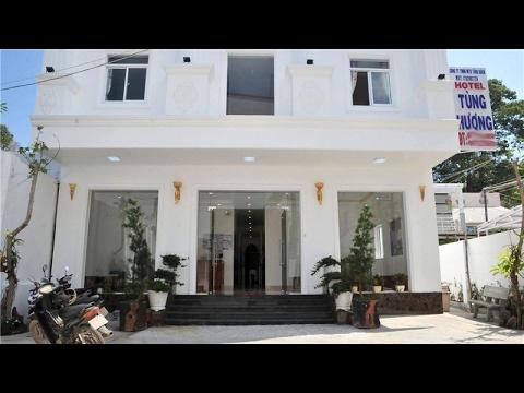 Khach Sạn Tùng Hương Phú Quốc – Video check in bởi PhuQuocTv.Vn