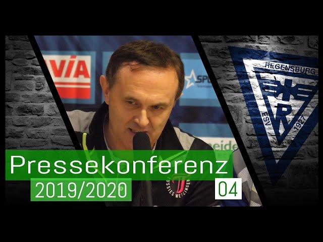 Pressekonferenz 2019/2020 - 04