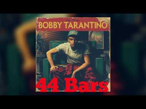 44 Bars - Logic