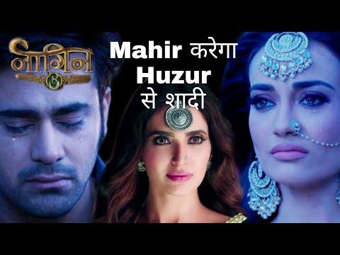 huzur-new-plan-to-marry-with-mahir-|-naagin-3-latest-update-|-huzur-new-plan