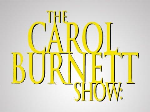 Carol Burnett Show   922   760221   Dick Van Dyke, Tony Randall