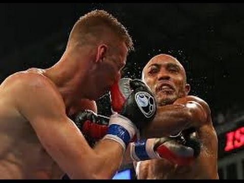 ESPN Friday Night Fights 2013-08-16 (Fonfara vs Campillo)