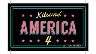 Kacy Hill - Experience / Kitsuné America 4
