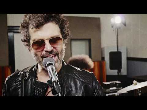 """Doyle Bramhall II """"Everything You Need"""" feat. Eric Clapton (Official Music Video)"""