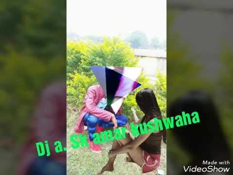 Photo Video Munda Badnam Ho Gaya