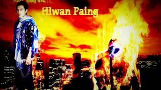 Myanmar Hip Hop 2012 - Hlwan Paing New Song