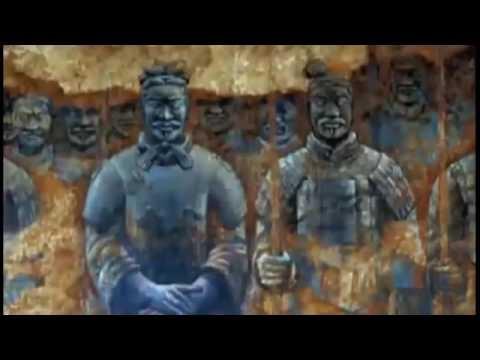The Triads Chinatown Chinese Mafia Full Documentary