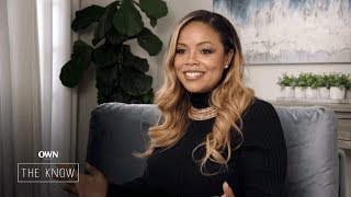 Episode 9: Lauren Makk on Holiday Decor & Traditions   The Know   Oprah Winfrey Network