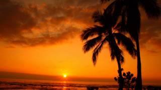 Baixar Israel Iz Kamakawiwo'Ole Somewhere Over The Rainbow Official Music