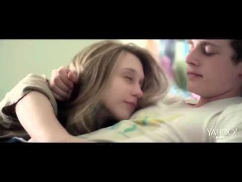 6 Years   1 2015 Taissa Farmiga, Lindsay Burdge Emotional Drama Movie HD