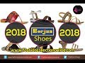 Borjan Shoes women Collection 2018 / Flats & Slipper / new designs / Watch Now