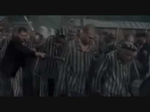 The Boy In The Striped Pyjamas - YouTube