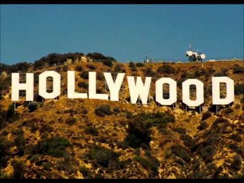 I Love LA by Randy Newman