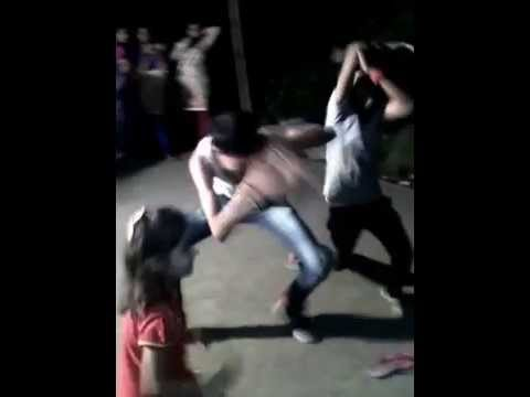 Nagin (Full Video Song) Bajatey Raho