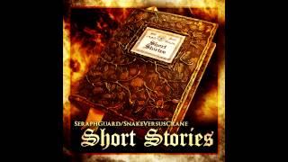 SeraphGuard/SnakeVersusCrane - Short Stories -06- Xenophilic (Feat. Melox).mp4