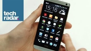 HTC One Guide: Tips & Tricks