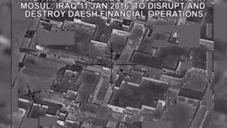 داعش «يشد الحزام».. ويقلص أجور مقاتليه إلى النصف