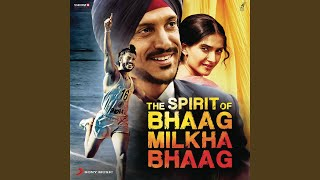 "Provided to by sony music entertainment o rangrez (from ""bhaag milkha bhaag"") · shankar ehsaan loy shreya ghoshal javed bashir yusuf mohammed ·..."