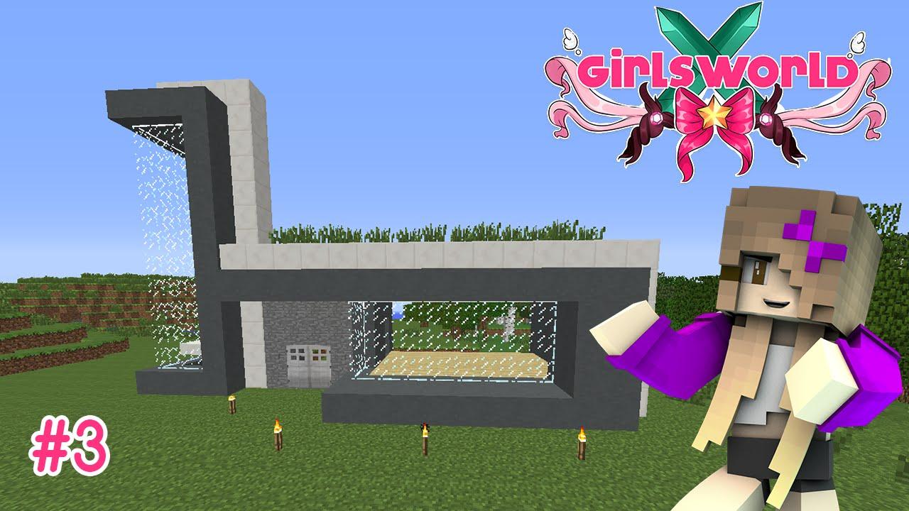 Construir mi casa great planos de casas con sweet home for Casa moderna lyna