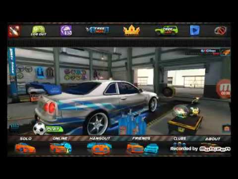 Omg Fast And The Furious Cars In Dubai Drift Youtube
