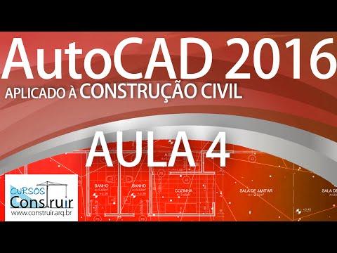 Aprove seu Projeto de Arquitetura em qualquer prefeitura! de YouTube · Duração:  22 minutos 29 segundos