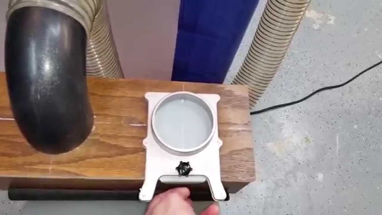 Attractive DIY Finishing Spray Booth for Guitar Finishing - YouTube BT13