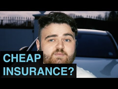 how-to-get-cheap-car-insurance!