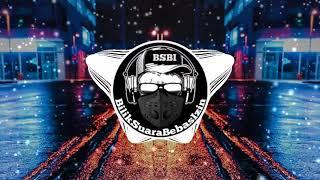 Download DJ PARTY REMIX HOUSE MUSIK DUGEM