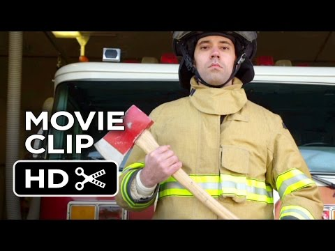 Merchants of Doubt Movie CLIP - Scapegoat (2015) - Documentary HD