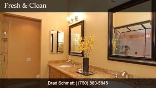 Brad Schmett Real Estate Group 74976 Tahoe Circle Indian Wells CA 92210