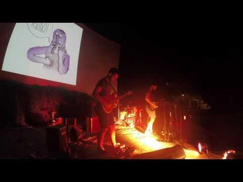 ROLO — Splito / LIVE at Kino Slavica,...