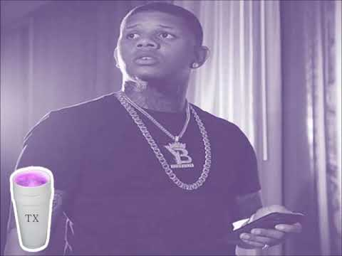 Yella Beezy Ft Quavo & Gucci Mane – Bacc At It Again (Tempo Slowed)