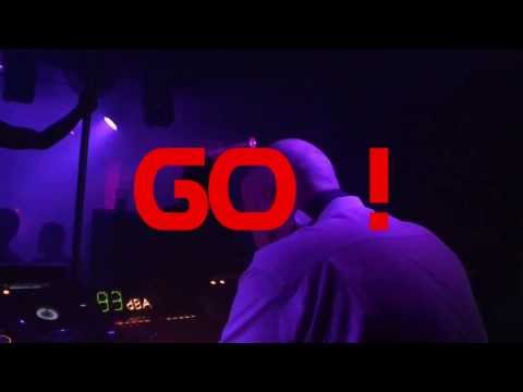 DJ FIFTH ELEMENT - 696 CLUB ZÜRICH - BAREBEATZ #2 - 22/02/2014 - TRAILER FOUR - DJ BEATUS