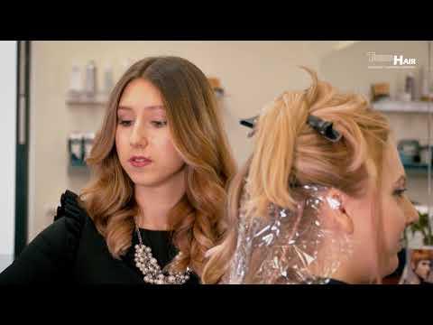 friseur-jobs-bei-trend-hair-|-friseur-ausbildung-in-oldenburg-bremen-und-umzu