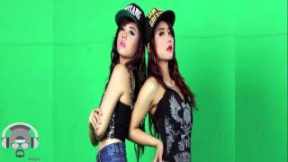 Duo Rese   Penjahat Cinta  Music Video