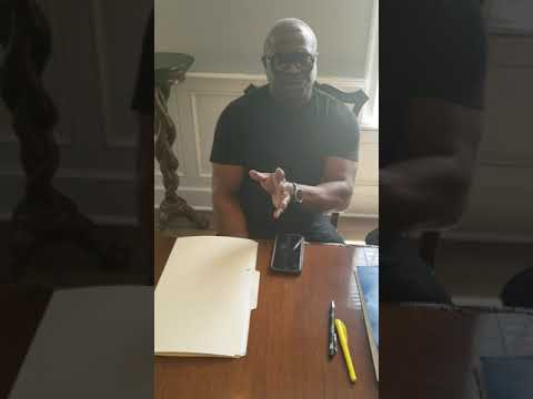Georgia Equity  Group Customer Testimonial