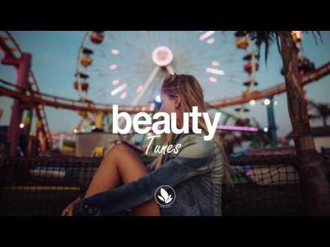 Sterkøl & VINIL Ft. Néha & Bertrand Lacoste - Your Love (Original Mix)