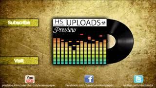 The Prophet - Pitch Black (Official Black Anthem 2011) (HQ Preview)