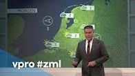 Het weer - Zondag met Lubach (S08)