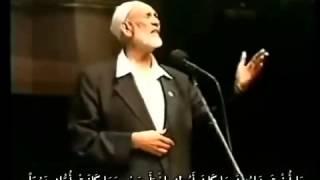 Ahmed Deedat  Jesus
