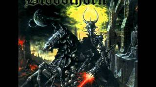 Watch Bloodthorn Age Of Suffering video