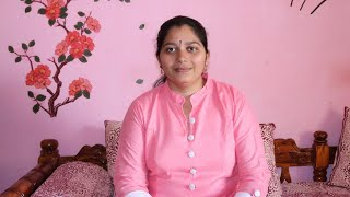 Blouse Problems Explanation Full Clarity || Mudhra Tailoring Guru Live