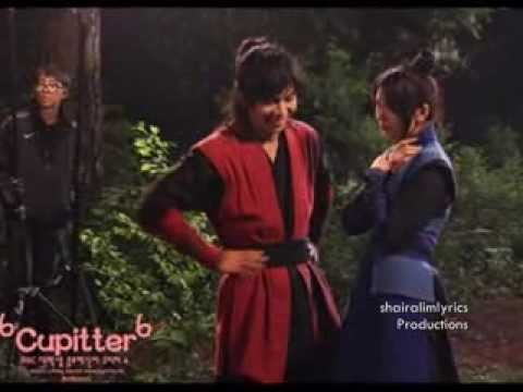 Gu Family Book Ep 11 Engsub - Suzy - Drama Korean from YouTube · Duration:  1 hour 3 minutes 21 seconds