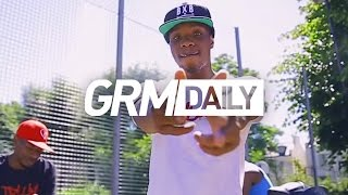 Youngs Teflon - Run Dmc | GRM Daily