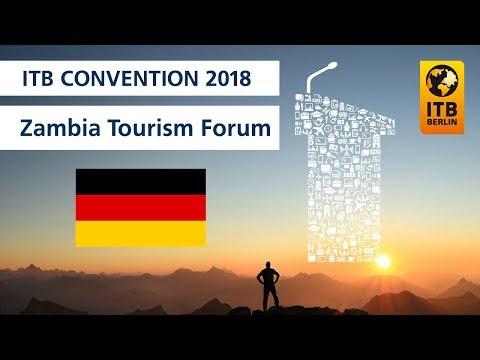 Tourismusentwicklung und –vermarktung durch Welterbestätten 🇩🇪